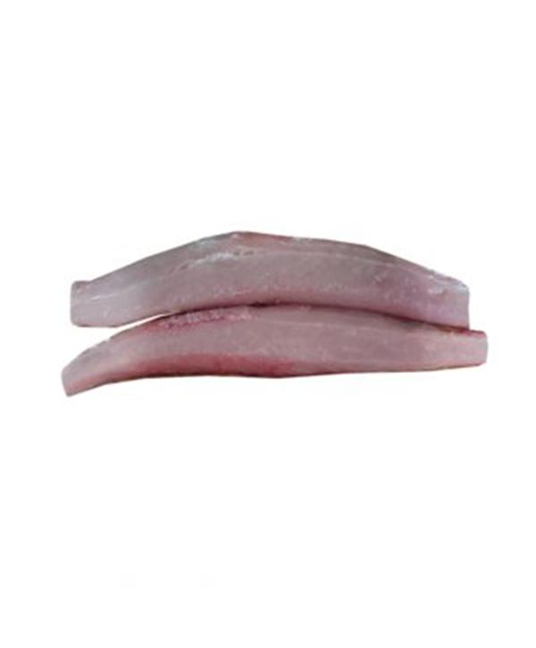 فیله ماهی کوتر