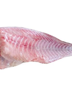 فیله ماهی سرخو