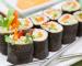 طرز-تهیه-سوشی-ژاپنی