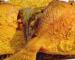طرز تهیه ماهی حلوا سفید شکم پر