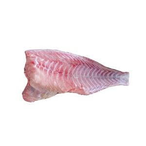 ماهی شانک فیله شده